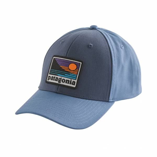 GORRA OUT ROGER THAT HAT