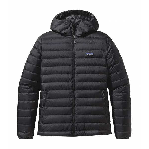 PATAGONIA CHAQUETA HOMBRE DOWN SWEATER HOODY