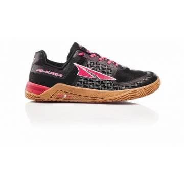 ALTRA HIIT XT MUJER
