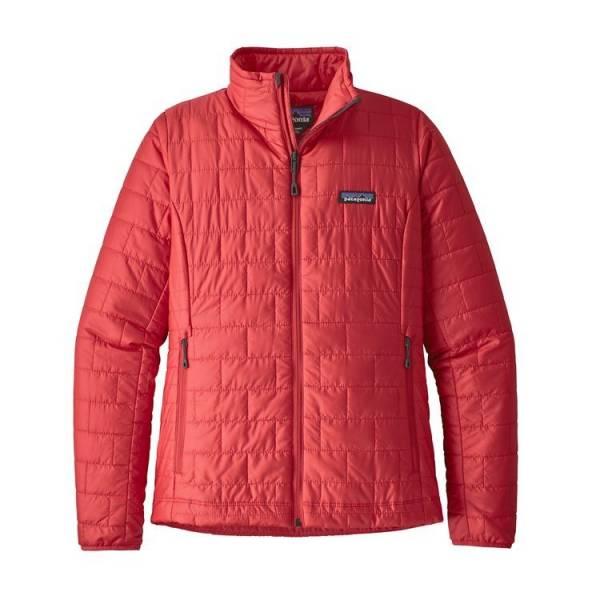 reunirse d8ebb ee4a2 WS NANO PUFF JKT chaqueta patagonia primaloft