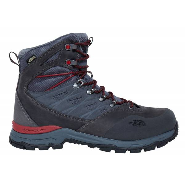 BOTAS HEDGEHOG TREK GTX