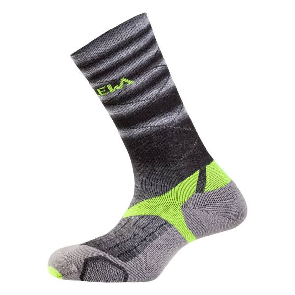 CALCETINES TREK BALANCE VP