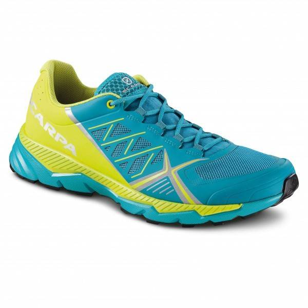 SCARPA SPIN RS 8 HOMBRE