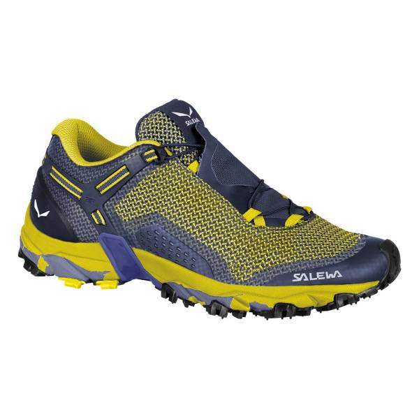SALEWA ULTRA TRAIN 2 MS