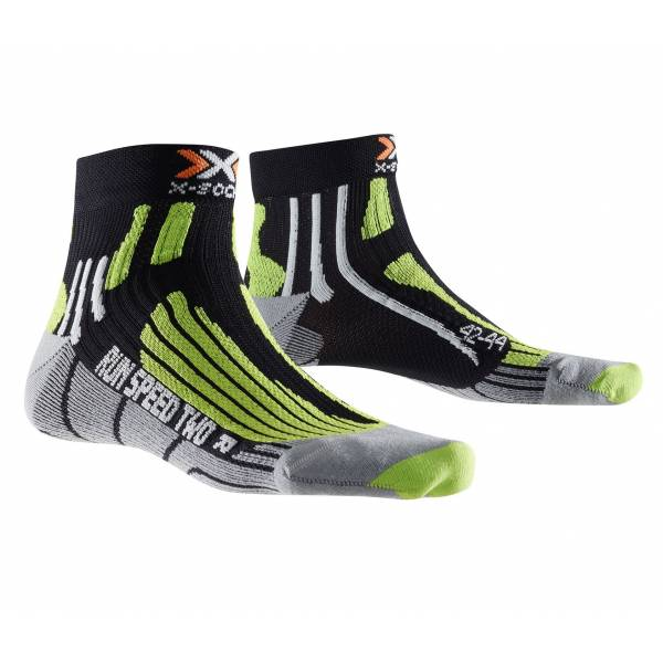 CALCETNES TRAIL RUN ENERGY X-SOCKS