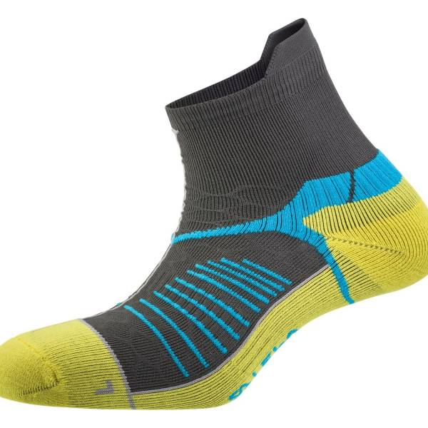 SALEWA ULTRA TRAINER SOCK