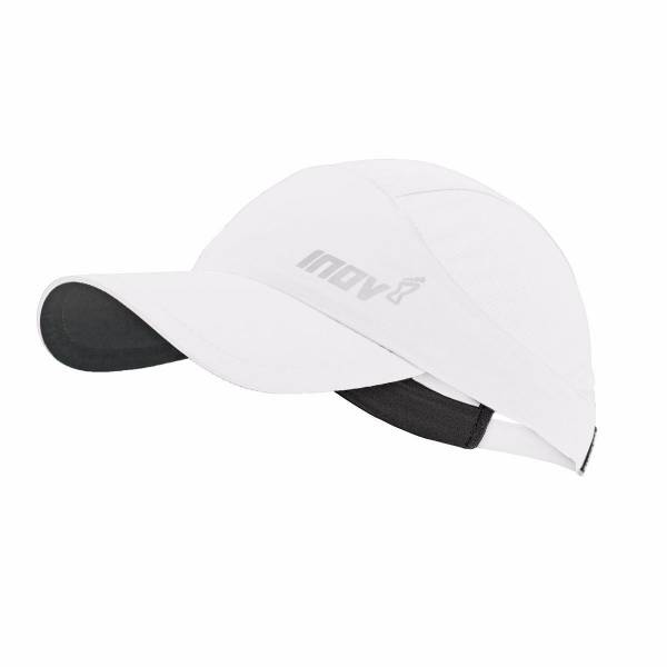 GORRA INOV 8 RACE ELITE PEAK