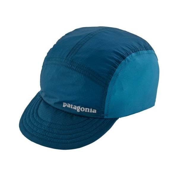 AIRDINI CAP
