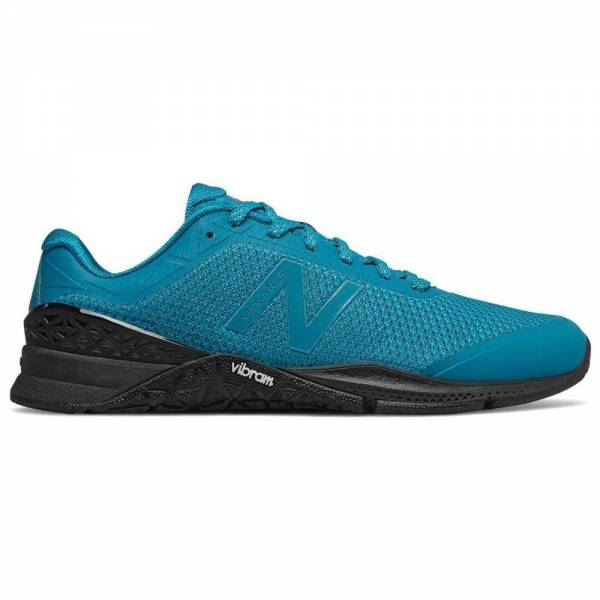 ZAPATILLA NEW BALANCE MINIMUS 40 TRAINER