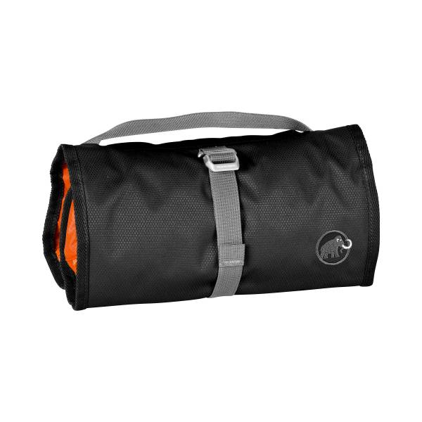 MAMMUT NECESER WASHBAG TRAVEL VERSION L