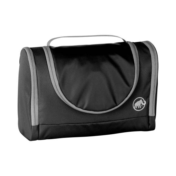 MAMMUT NECESER WASHBAG ROOMY