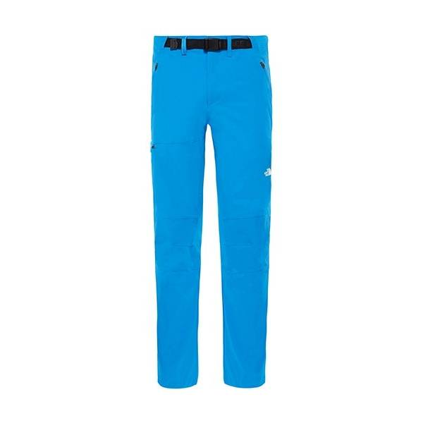 THE NORTH FACE PANTALON SPEEDLIGHT HOMBRE