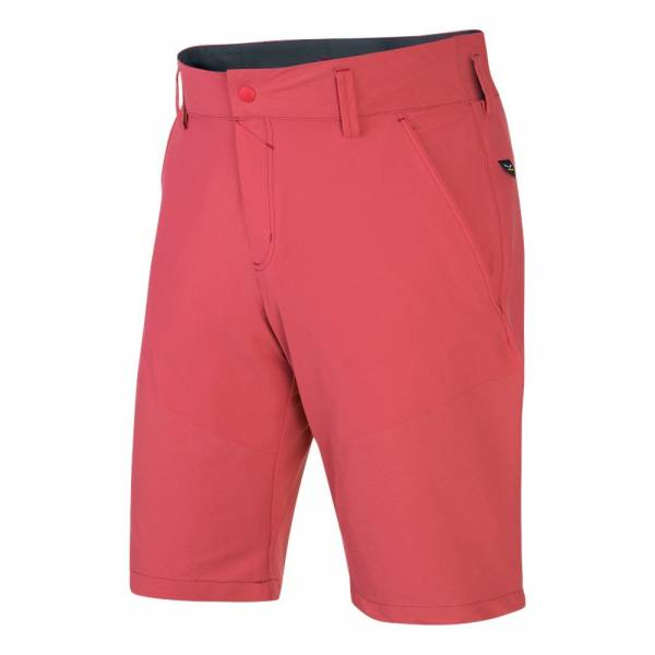 MS AGNER DST ENGINEERED SHORTS