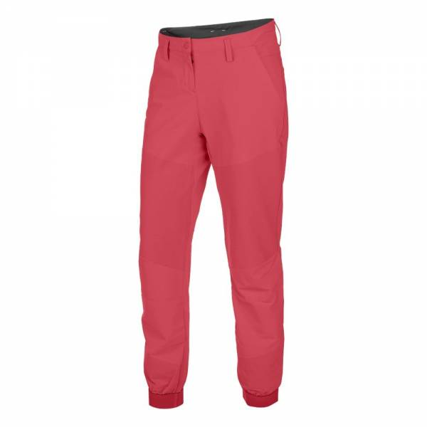 WS AGNER DST ENGINEERED PANT