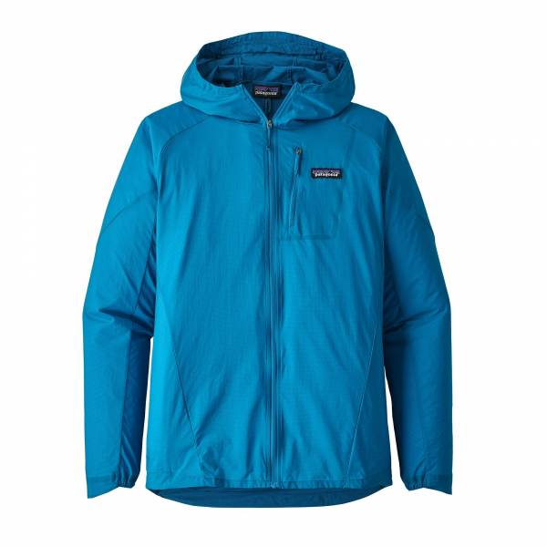 PATAGONIA HOODINI AIR JACKET
