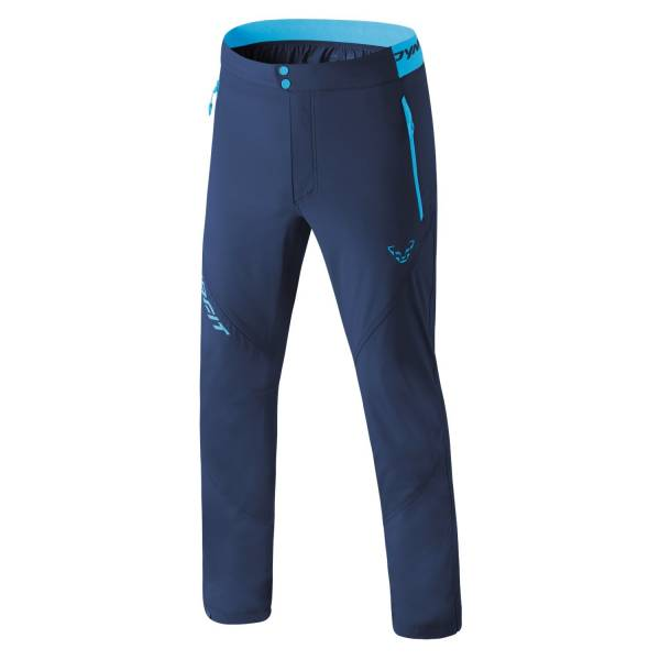 DYNAFIT TRANSALPER LIGHT PANTALON HOMBRE
