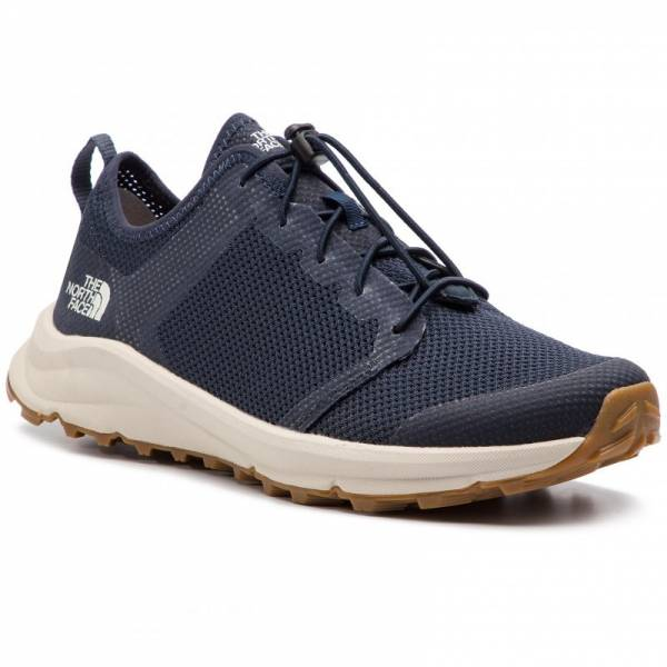 CALZADO LITEWAVE FLOW LACE II THE NORTH FACE