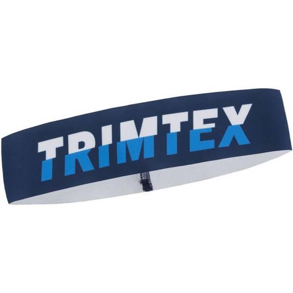 TRIMTEX SPEED HEADBAND  CINTA PARA PELO