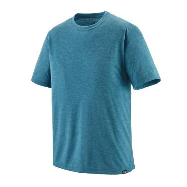 PATAGONIA CAPILENE COOL TRAIL SHIRT