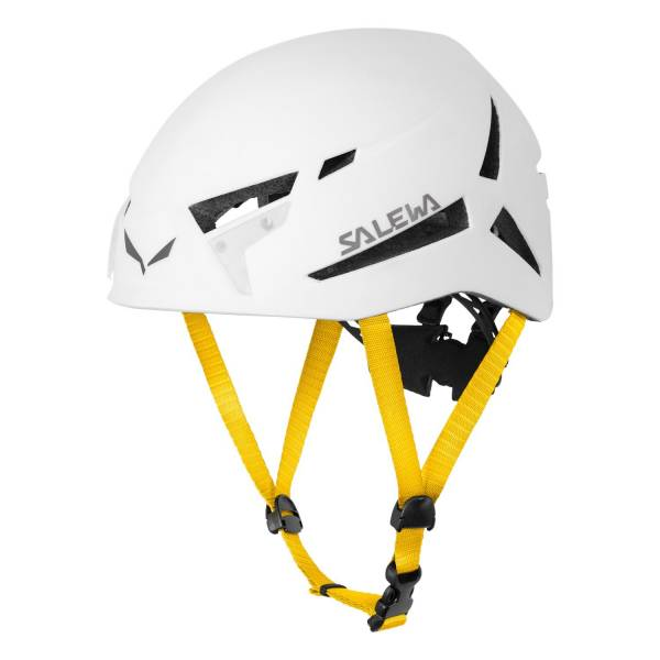 CASCO VEGA SALEWA