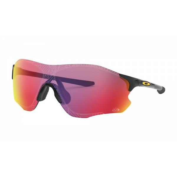 OAKLEY EVZERO PATH PRIZM ROAD TOUR DE FRANCE COLLECTION