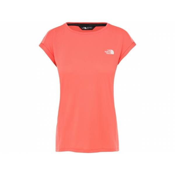 THE NORTH FACE CAMISETA TANKEN TANK  MUJER