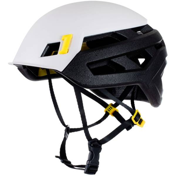 CASCO MAMMUT ALL RIDER MIPS