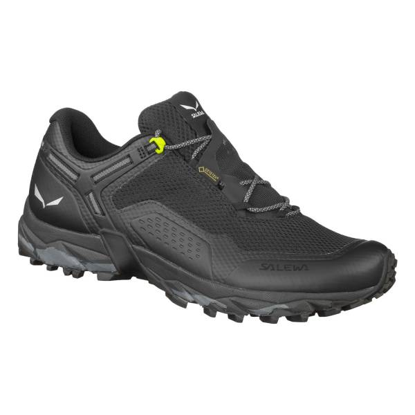 SALEWA SPEED BEAT GORETEX HOMBRE