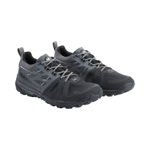 MAMMUT SAENTIS LOW GORETEX