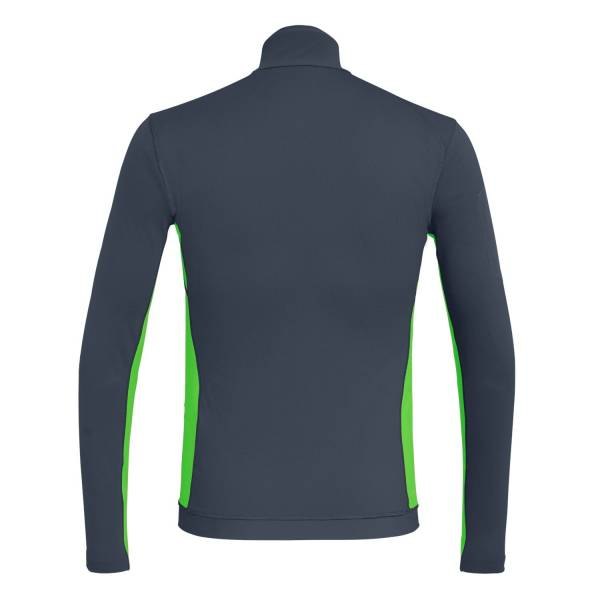 SALEWA ORTLES DRY HOMBRE