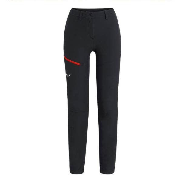SALEWA PUEZ DOLOMITIC DURASTRETCH PANTALON MUJER