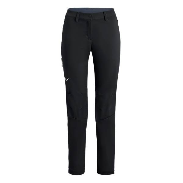 SALEWA PUEZ ORVAL 2 DURASTRETCH PANTALON MUJER