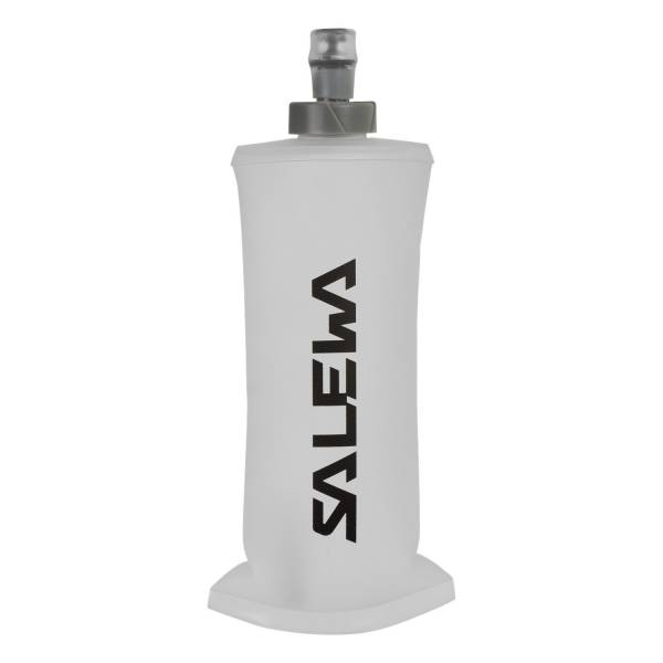 SALEWA TRANSFLOW FLASK 0.5L