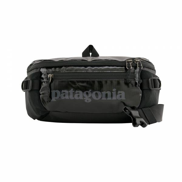 PATAGONIA BLACK HOLE RIÑONERA WAIST PACK 5 L