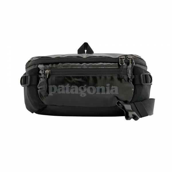 PATAGONIA RIÑONERA BLACK HOLE WAIST PACK 5 L