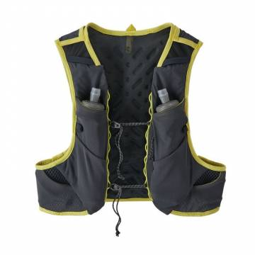 PATAGONIA CHALECO SLOPE RUNNER 4L