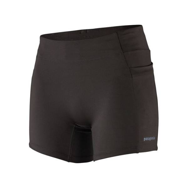 "PATAGONIA ENDLESS RUN SHORT 4 1/2"" MUJER"