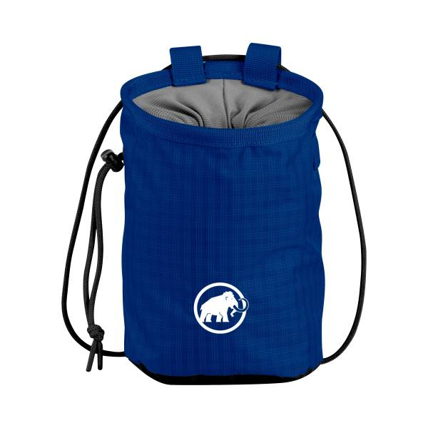 MAGNESERA MAMMUT BASIC CHALK BAG