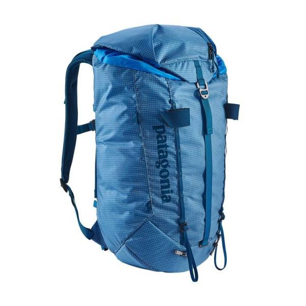 Imagén: ASCENSIONIST 30L