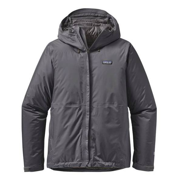 PATAGONIA IMPERMEABLE TORRENTSHELL