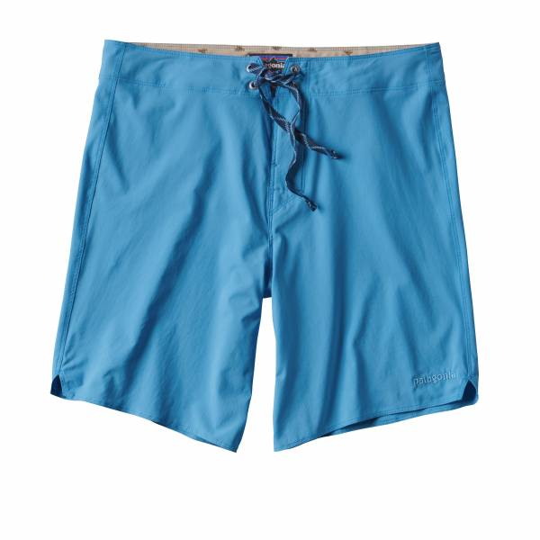 MS LIGHT AND VARIABLE BOARD SHORTS