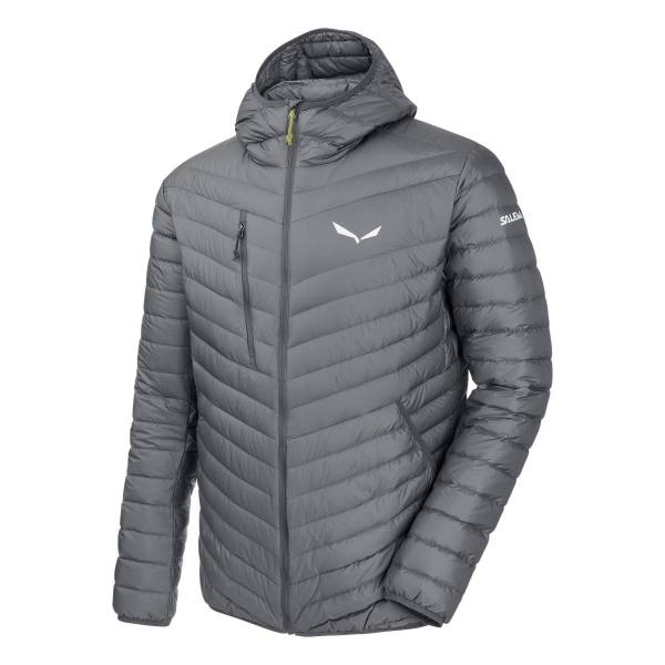 SALEWA ORTLES LIGHT DOWN CHAQUETA HOMBRE