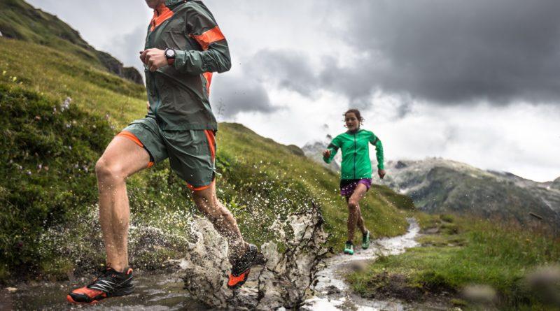 El CSD reconoce el «trail running» como disciplina atlética
